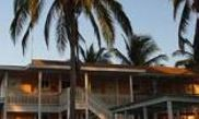 Hotel Brac Reef Beach Resort