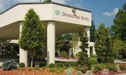 Hotel Doubletree Boston - Bedford Glen