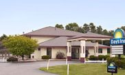 Days Inn Cloverdale - Greencastle