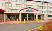 Hotel Days inn Conference Center East Brunswick