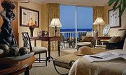 Hotel Four Seasons Palm Beach