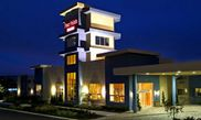 Hôtel Four Points by Sheraton Plainview Long Island