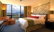 Hotel Radisson Hotel And Suites Guatemala City