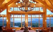 Crowne Plaza Resort Lake Placid-Golf Club