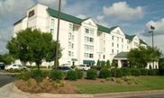 Htel Hampton Inn & Suites Charlotte - Pineville