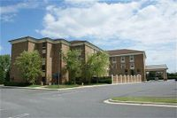 Holiday Inn Express Pineville  I-485Leitner Dr