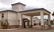 Holiday Inn Express Pagosa Springs