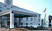 Hotel Holiday Inn Express Portage