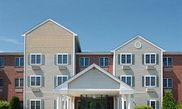 Hotel Homewood Suites by Hilton Boston - Andover