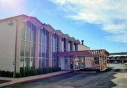 Motel 6 Wichita Falls