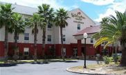 Hôtel Holiday Inn Express & Suites Port Charlotte