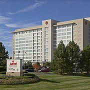 Marriott Pontiac Auburn Hills at Centerpoint
