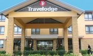 Htel Travelodge Manly