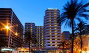 Tryp Palma Bellver
