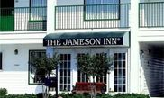 Jameson Inn Cheraw