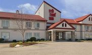 Red Roof Inn Columbus Hebron