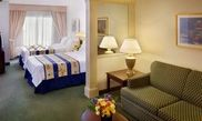 Hotel SpringHill Suites Boston Andover