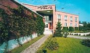 Hotel Best Eastern Vetra