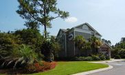 Suburban Extended Stay Hilton Head