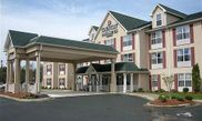 Country Inn & Suites by Carlson Charlotte I-485 at Highway 74 East