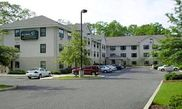 Hotel Extended StayAmerica Red Bank - Middletown