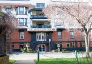 James Bay Inn Hotel , Suites & Cottage