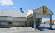Super 8 Motel Cambridge Kitchener Waterloo Area
