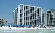Hotel SunDestin Beach Resort by Wyndham Vacation Rentals