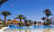 Htel Sun Beach - Club Playa Sol Resort