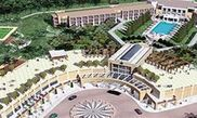 Mantra Resort Spa & Casino