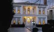 Hotel Bosphorus Palace