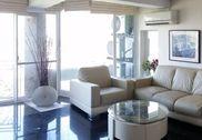 Penthouse Chiang Mai