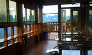 Dindai Glass Vacation Villa