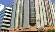 Ξενοδοχείο Mim