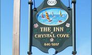 Inn at Crystal Cove