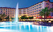 Hotel Miramare Queen