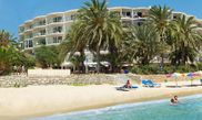 Hotel Playa Sol Martimo