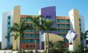 Hotel South Beach Condo
