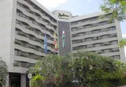 Radisson Royal Cali