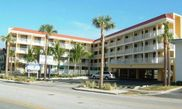 Pelican Pointe Suites