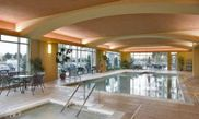 Hotel Embassy Suites Hampton Roads