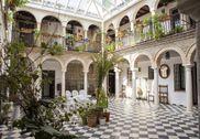 Palacio Del Corregidor