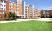 Sheridan College Residence