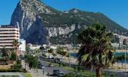 ASUR Campo de Gibraltar
