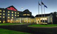 Hilton Garden Inn Indianapolis Northeast-Fishers