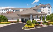 Homewood Suites Buffalo - Amherst