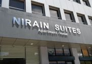 Nirain Suites