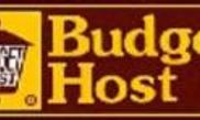 Hotel Budget Host Airport Inn Waterville