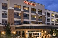 Sheraton Minneapolis Midtown