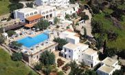 Hotel Elounda Ilion